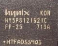 HY5PS121621C FP-25